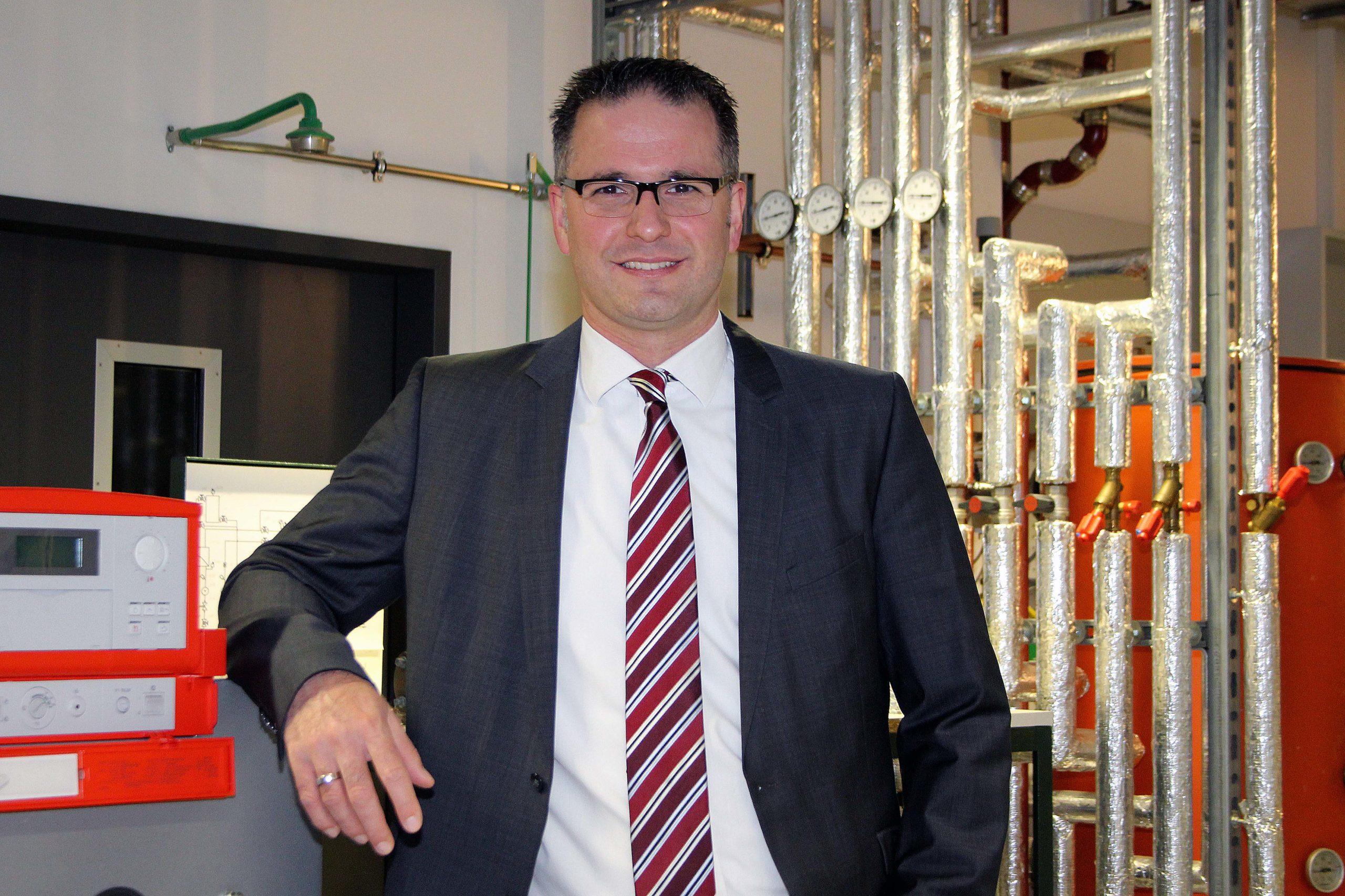 Stefan Plura