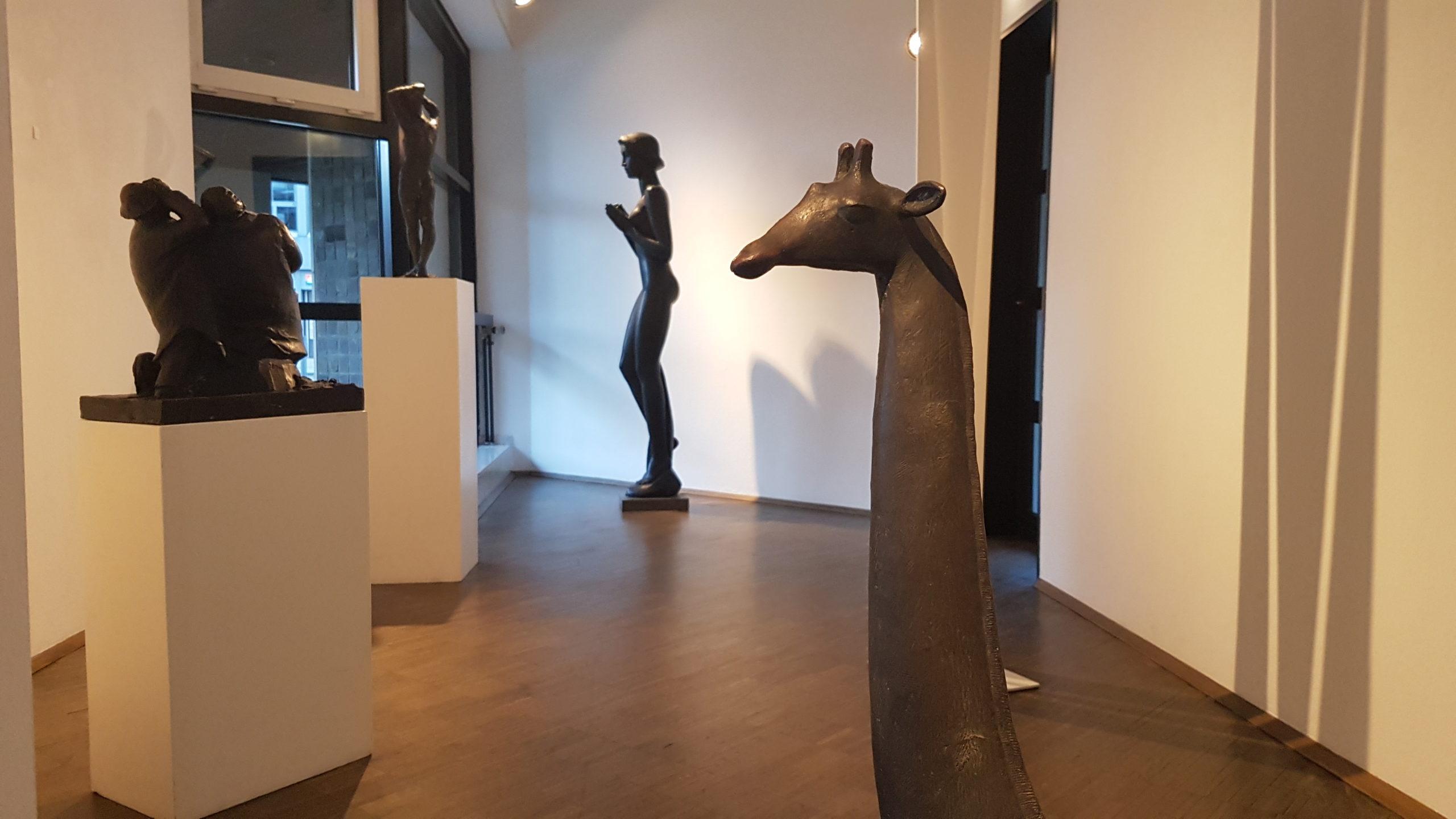 Kunstmuseum